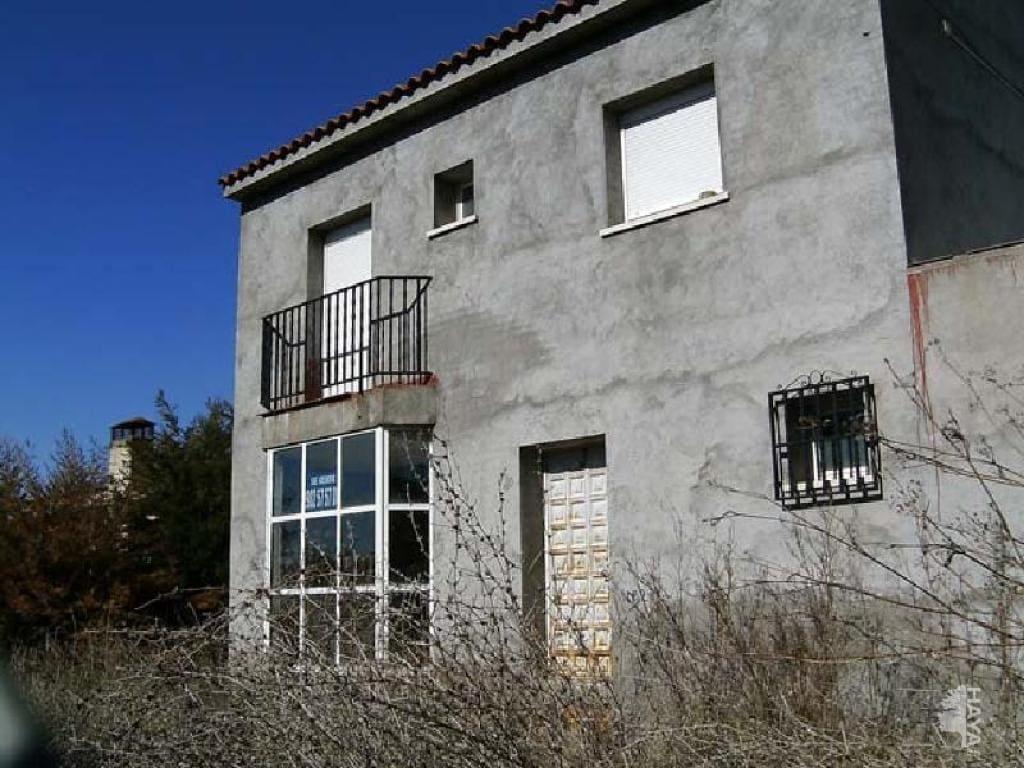 Casa en venta en Valle de San Juan-los Vallejos, Colmenar de Oreja, Madrid, Calle España, 97.200 €, 3 habitaciones, 2 baños, 118 m2