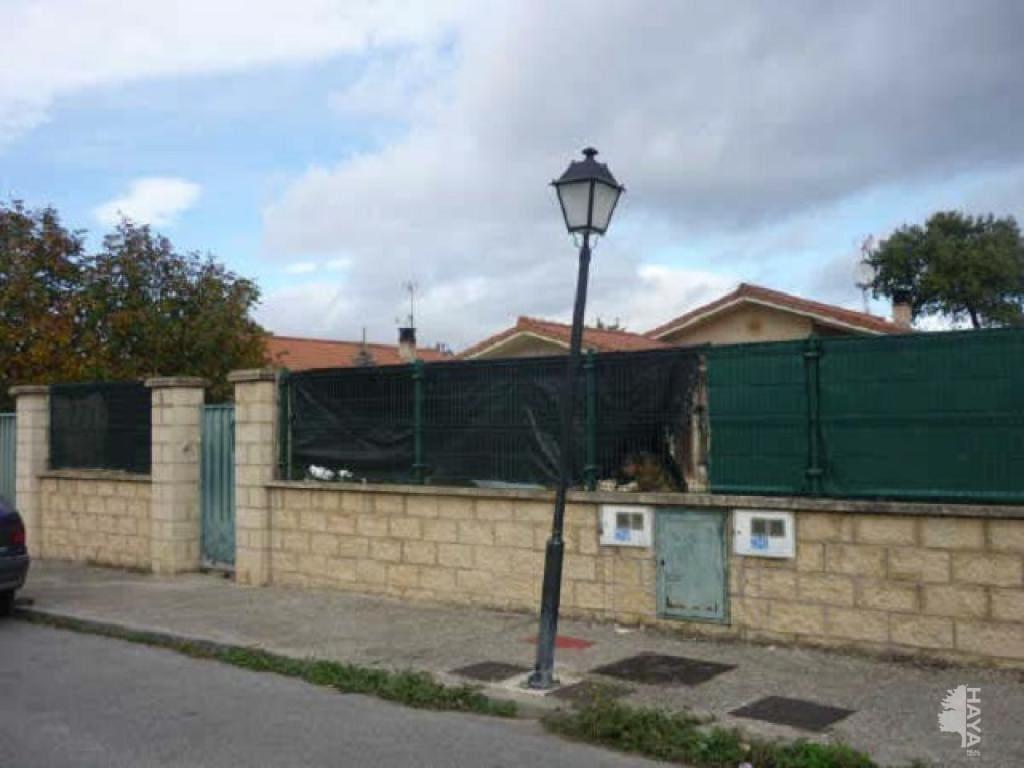 Casa en venta en Melledes, Ribera Baja/erribera Beitia, Álava, Calle Libertad, 130.700 €, 3 habitaciones, 2 baños, 108 m2