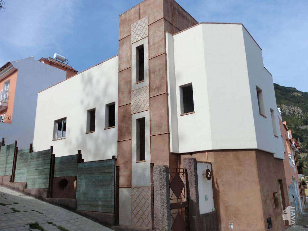 Casa en venta en San Benito, los Realejos, Santa Cruz de Tenerife, Calle Camino Nuevo, 113.900 €, 3 habitaciones, 3 baños, 173 m2