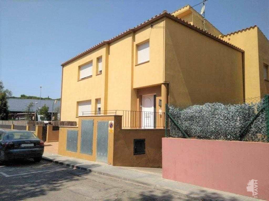Piso en venta en Xalet Sant Jordi, Palafrugell, Girona, Calle Andorra, 139.400 €, 3 habitaciones, 1 baño, 87 m2