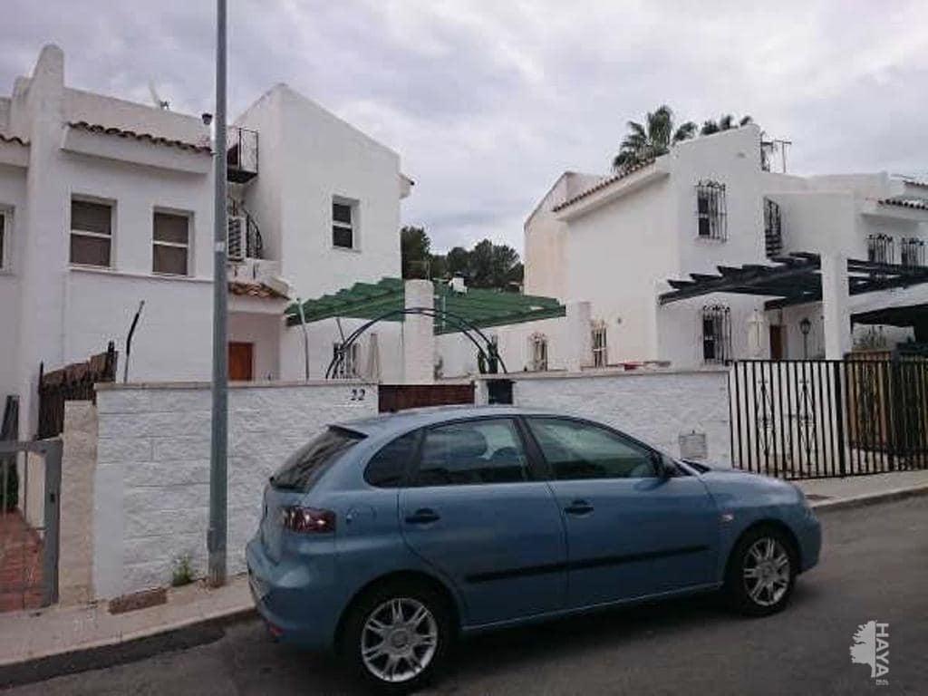 Casa en venta en La Nucia, Alicante, Calle Foia de Castalla, 140.400 €, 3 habitaciones, 2 baños, 103 m2