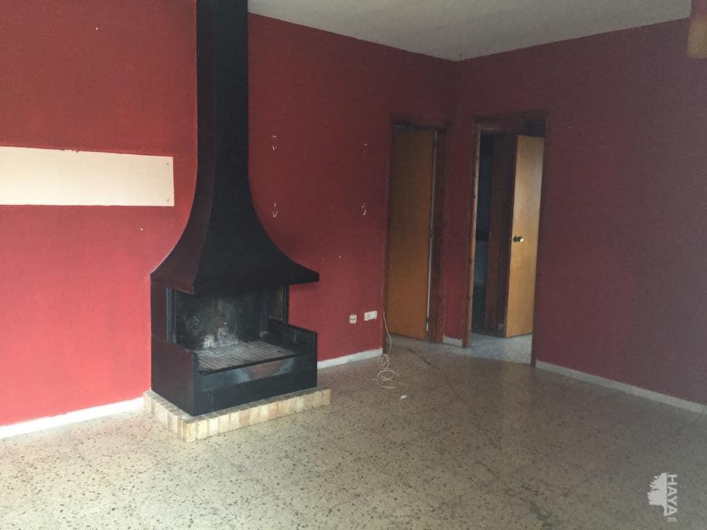 Casa en venta en Piera, Piera, Barcelona, Calle Londres, 144.000 €, 2 habitaciones, 1 baño, 100 m2