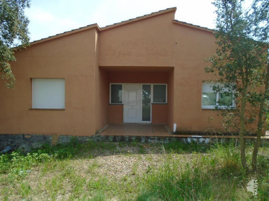 Casa en venta en Can Paperer, Santa Coloma de Farners, Girona, Calle Estartit, 145.320 €, 3 habitaciones, 2 baños, 139 m2