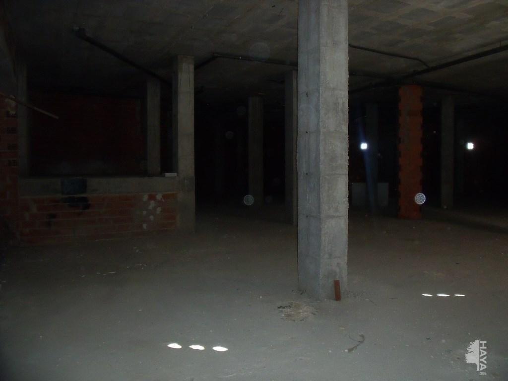 Local en venta en Calahonda, Motril, Granada, Calle Fragata Cervantes, 182.000 €, 641 m2