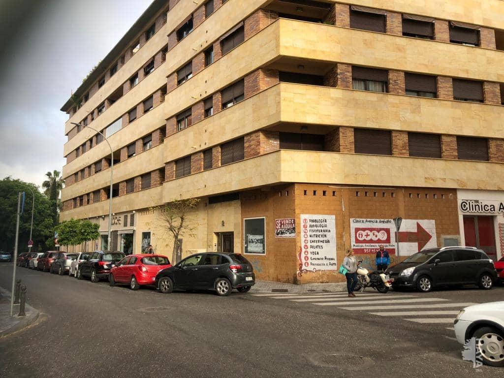Local en venta en Distrito Poniente Sur, Córdoba, Córdoba, Calle Secretario Carretero, 71.100 €, 94 m2