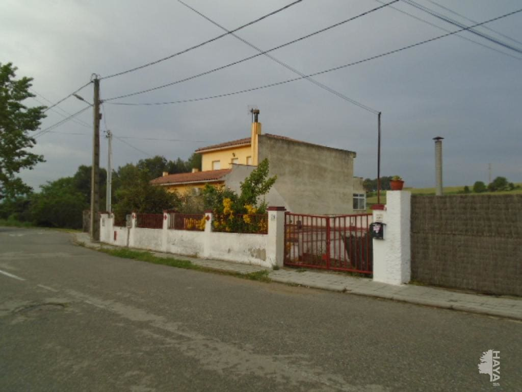 Casa en venta en La Torreta, la Roca del Vallès, Barcelona, Avenida Font del Ferro, 175.000 €, 2 habitaciones, 2 baños, 110 m2