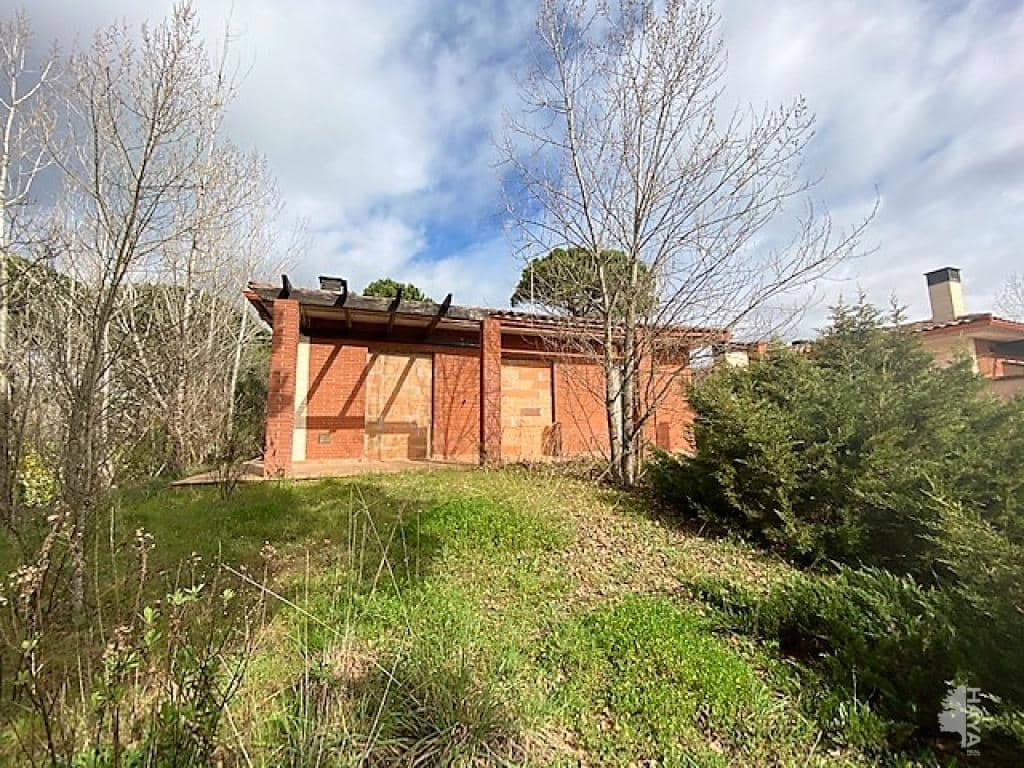 Casa en venta en Can Vives de Baix, Vidreres, Girona, Urbanización Goba, 195.900 €, 3 habitaciones, 2 baños, 120 m2