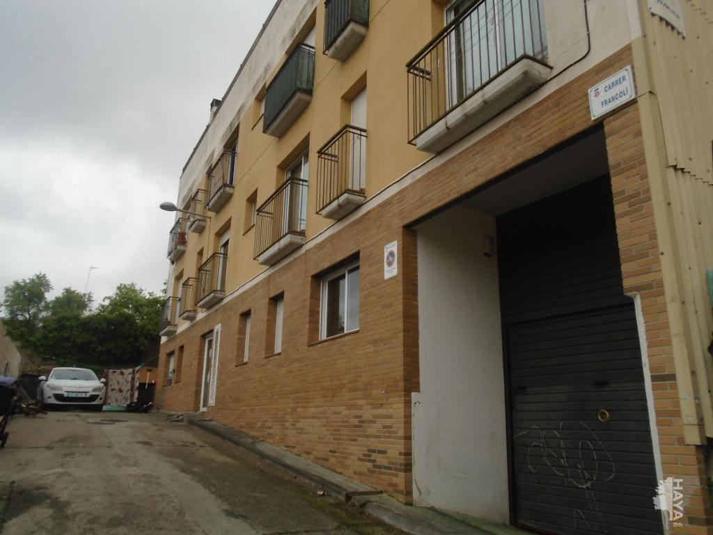 Piso en venta en Blanes, Girona, Calle Francoli, 92.400 €, 2 habitaciones, 1 baño, 65 m2