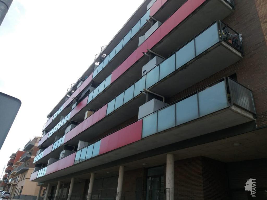 Local en venta en Can Vila-seca, Santa Margarida de Montbui, Barcelona, Calle Carrera Valls, 64.600 €, 99 m2