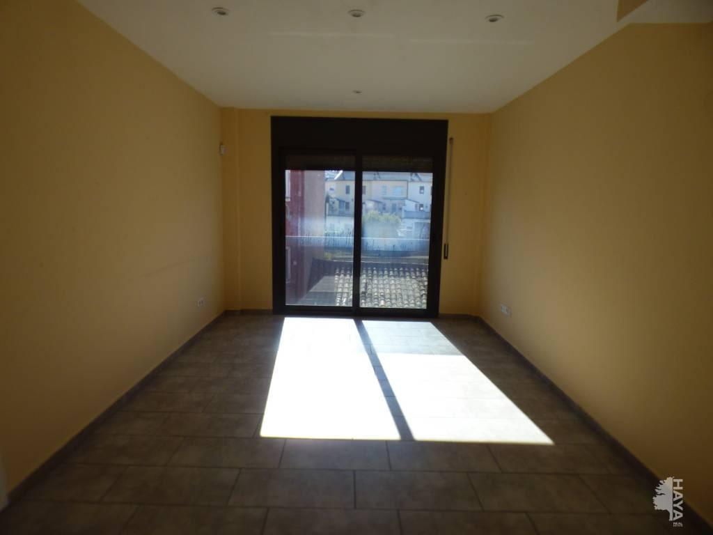 Piso en venta en Can Cruselles, Santa Eugènia de Berga, Barcelona, Calle Pla Duran, 201.200 €, 4 habitaciones, 2 baños, 146 m2