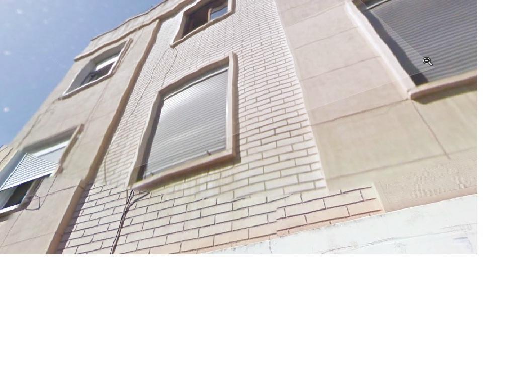 Piso en venta en Monte Vedat, Torrent, Valencia, Calle Sant Gregori, 39.100 €, 3 habitaciones, 1 baño, 62 m2