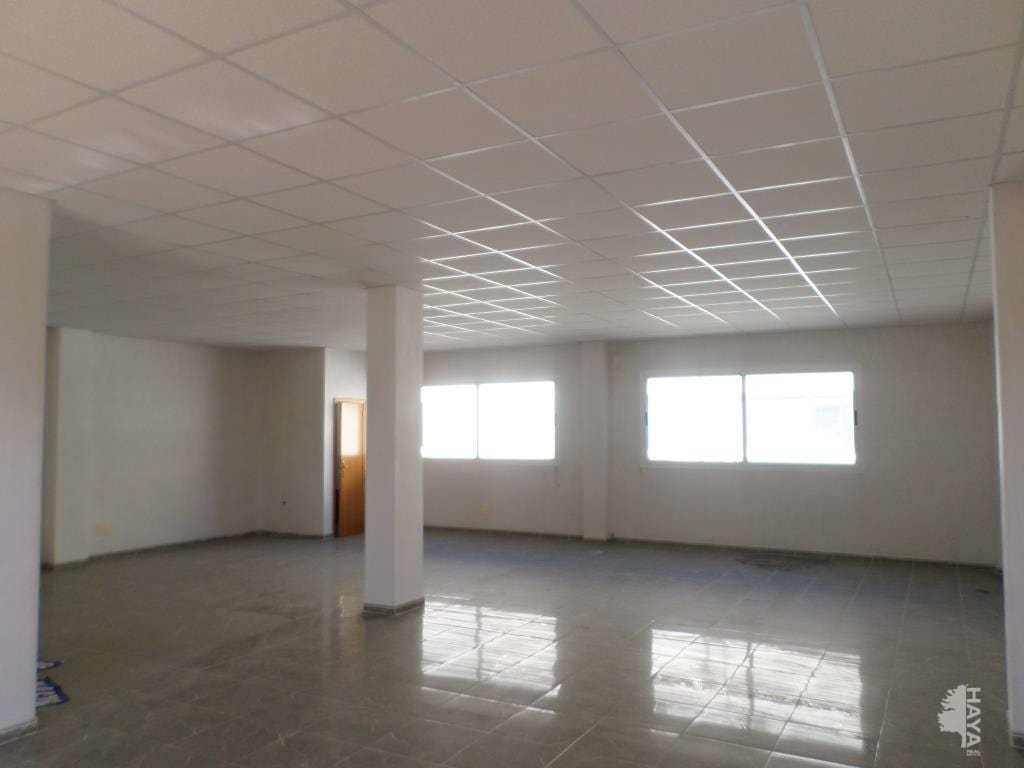 Oficina en venta en Marratxí, Baleares, Calle Alguer, 51.700 €, 55 m2