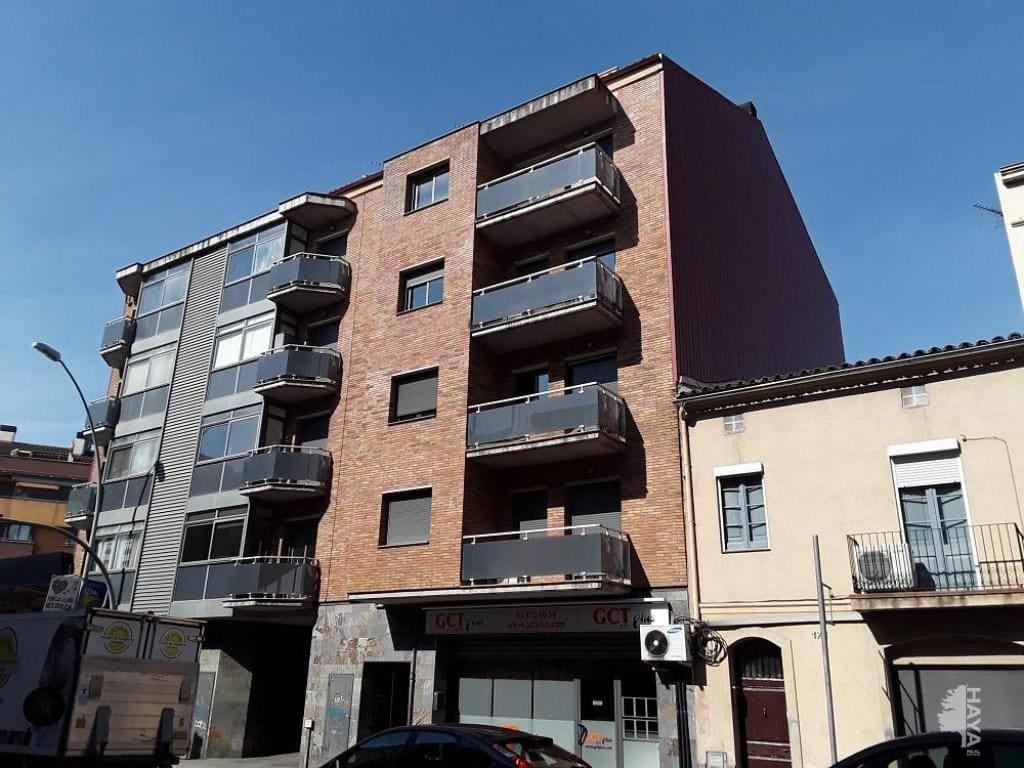 Piso en venta en Vic - Remei, Manresa, Barcelona, Calle Carrera Vic, 117.600 €, 3 habitaciones, 2 baños, 82 m2