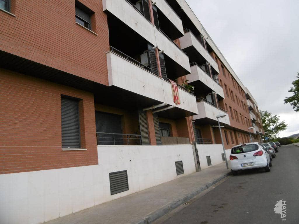 Piso en venta en Torre D`oro, Lleida, Lleida, Calle Pascual Madoz - Llivia, 34.500 €, 2 habitaciones, 1 baño, 55 m2