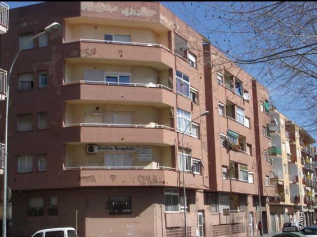 Piso en venta en Blanes, Girona, Avenida Catalunya, 45.900 €, 3 habitaciones, 1 baño, 56 m2