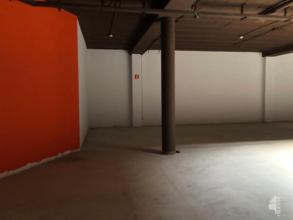 Local en venta en El Carme, Reus, Tarragona, Calle Misericordia, 323.100 €, 835 m2