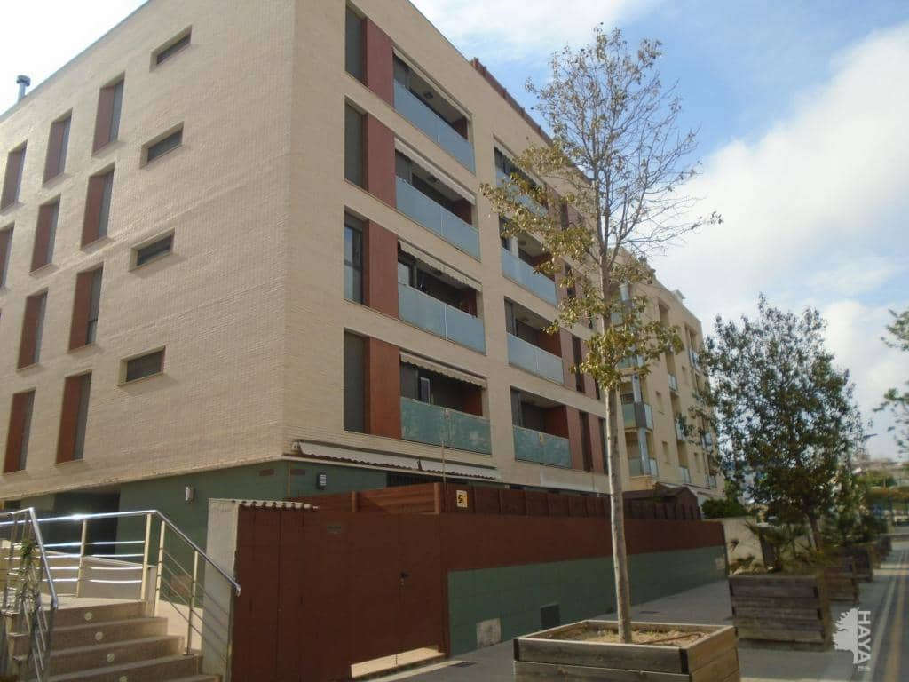 Piso en venta en Sant Miquel, Calafell, Tarragona, Calle Rin, 124.000 €, 3 habitaciones, 1 baño, 73 m2