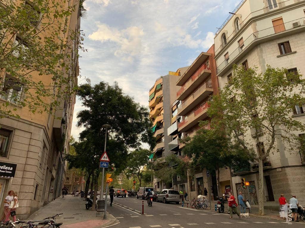 Local en venta en Eixample, Barcelona, Barcelona, Calle Marina, 68.000 €, 18 m2