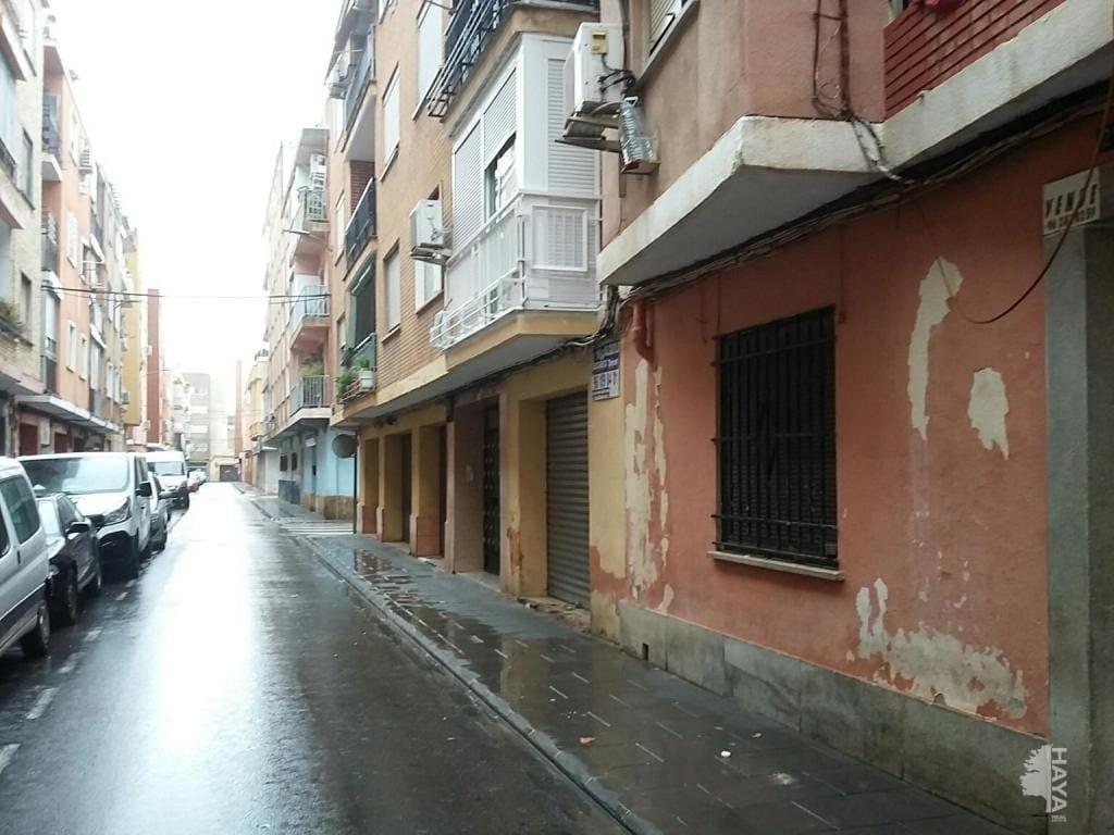 Piso en venta en Monte Vedat, Torrent, Valencia, Calle Mare de Déu de la Purificació, 53.500 €, 3 habitaciones, 1 baño, 78 m2