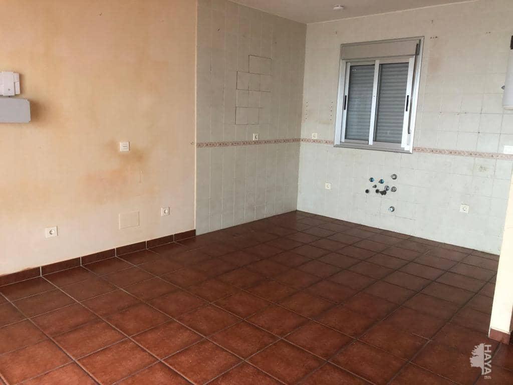 Piso en venta en El Rinconcillo, Algeciras, Cádiz, Calle Laureola, 55.930 €, 3 habitaciones, 1 baño, 62 m2