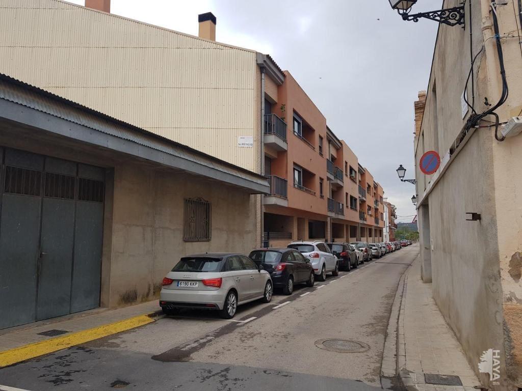 Piso en venta en Càlig, Càlig, Castellón, Calle de Les Monges, 60.000 €, 2 habitaciones, 1 baño, 86 m2
