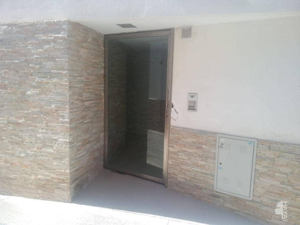 Piso en venta en Huétor Vega, Granada, Calle Pitas (de Las), 61.600 €, 1 habitación, 1 baño, 57 m2