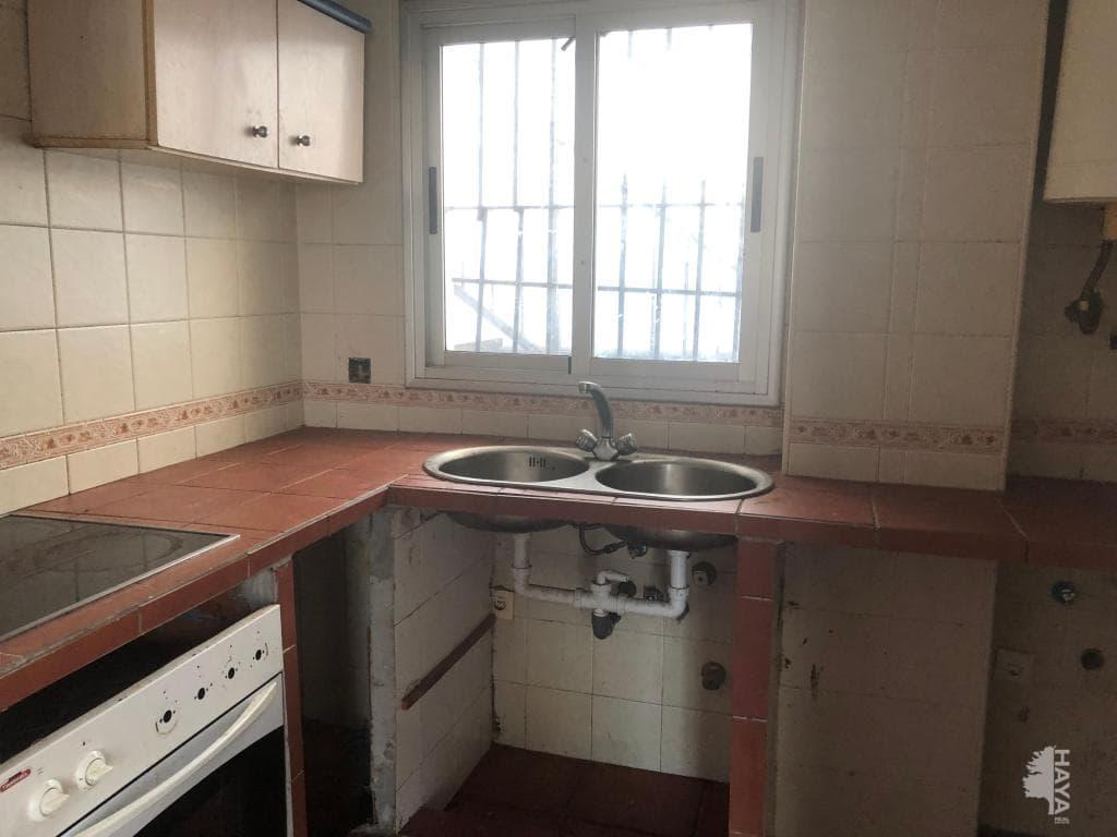 Piso en venta en El Rinconcillo, Algeciras, Cádiz, Calle Laureola, 44.600 €, 2 habitaciones, 1 baño, 46 m2
