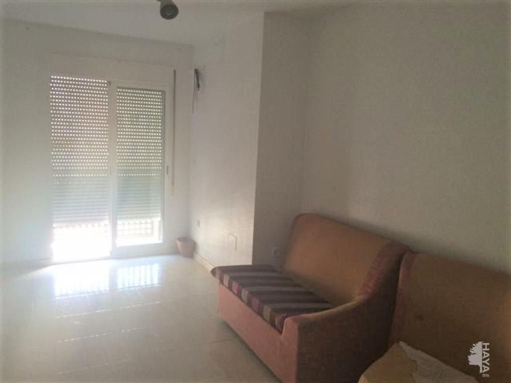 Piso en venta en Piso en San Javier, Murcia, 62.400 €, 2 habitaciones, 1 baño, 75 m2