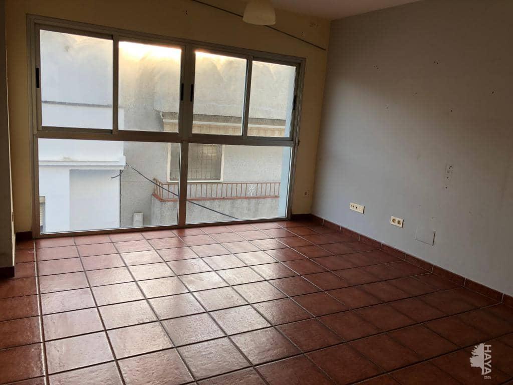 Piso en venta en Piso en Algeciras, Cádiz, 47.900 €, 2 habitaciones, 1 baño, 50 m2