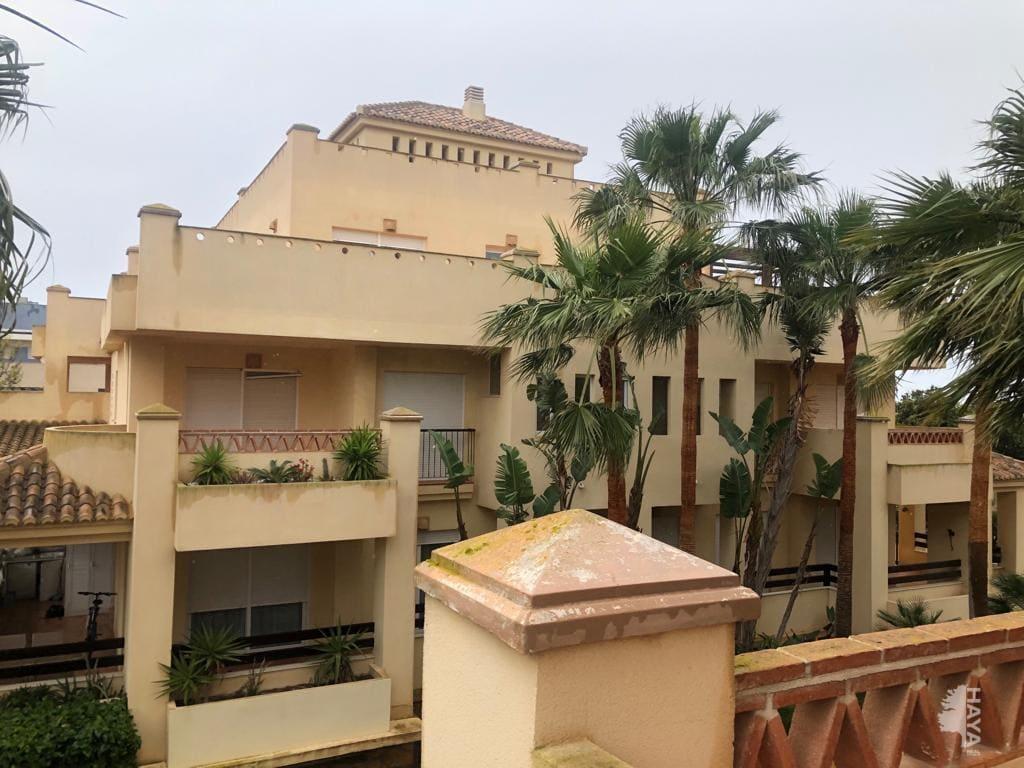 Piso en venta en Sidi Boumaâzza, Roquetas de Mar, Almería, Avenida Cerrillos, 146.500 €, 2 habitaciones, 2 baños, 98 m2