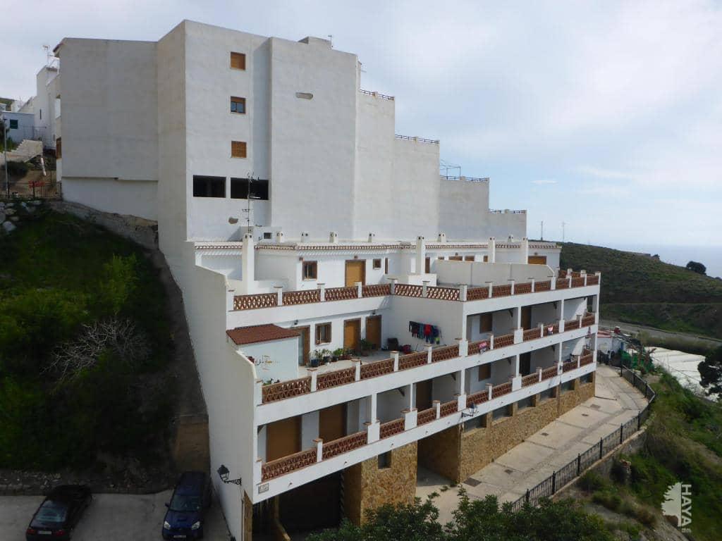 Piso en venta en Polopos, Polopos, Granada, Calle Escuelas de Haza del Trigo, 70.200 €, 2 habitaciones, 1 baño, 93 m2