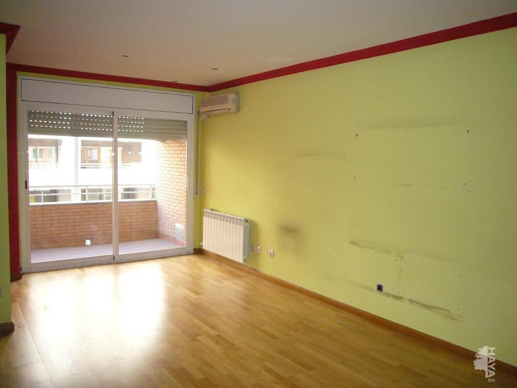 Piso en venta en Príncep de Viana - Clot, Lleida, Lleida, Calle Princep de Viana, 72.700 €, 2 habitaciones, 1 baño, 75 m2