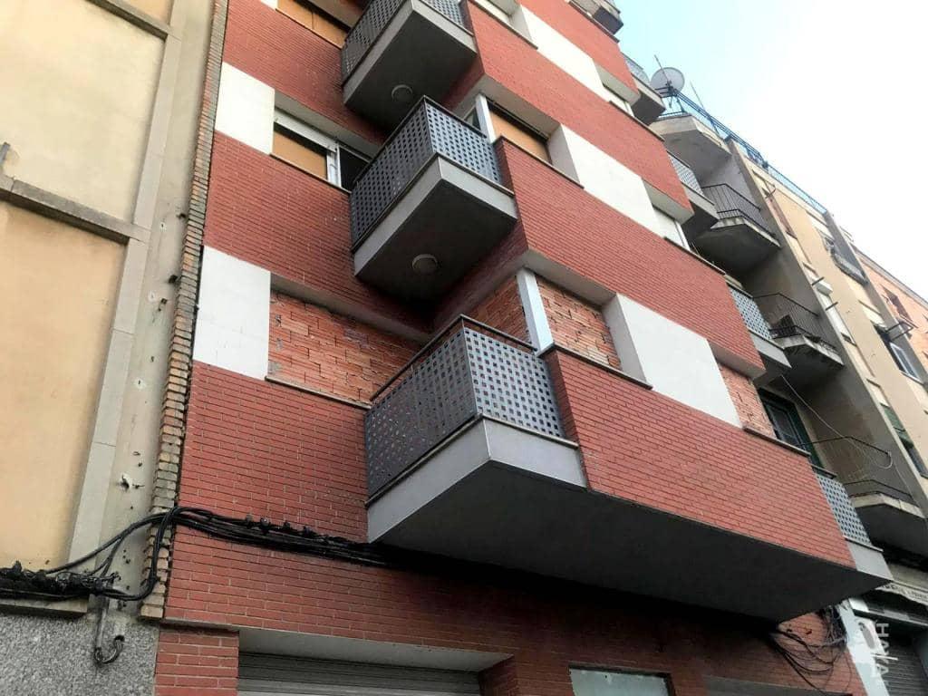 Piso en venta en La Mariola, Lleida, Lleida, Calle Jupiter, 12.900 €, 1 habitación, 1 baño, 41 m2