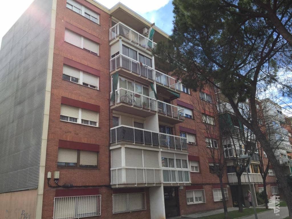 Piso en venta en La Florida, Santa Perpètua de Mogoda, Barcelona, Calle Lluis Companys, 69.000 €, 3 habitaciones, 1 baño, 80 m2