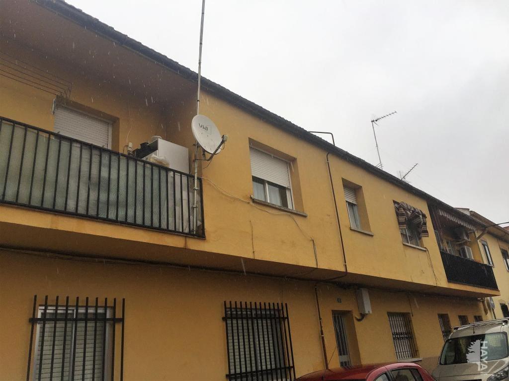 Piso en venta en El Lavadero, Ciempozuelos, Madrid, Calle Marte, 68.800 €, 3 habitaciones, 1 baño, 84 m2