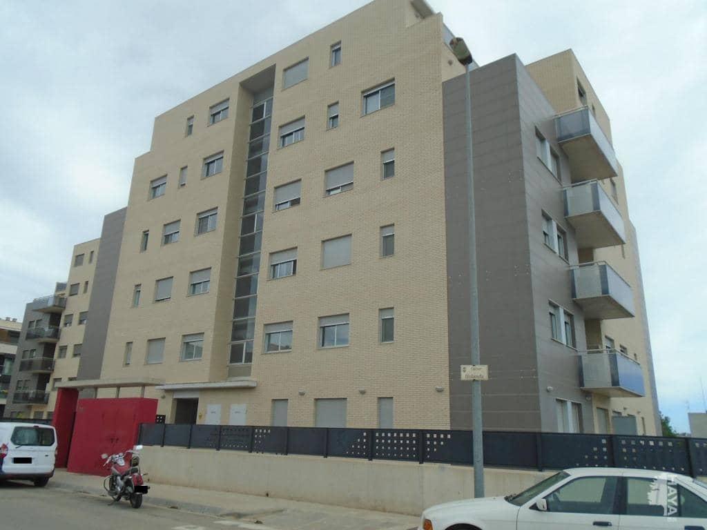 Piso en venta en Mas de Miralles, Amposta, Tarragona, Calle Holanda, 81.100 €, 2 baños, 98 m2