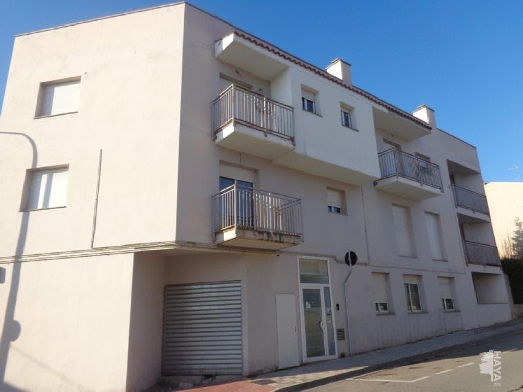 Piso en venta en Granja Camarago, Santpedor, Barcelona, Calle Sant Joan Bautista la Salle, 175.000 €, 2 habitaciones, 2 baños, 131 m2