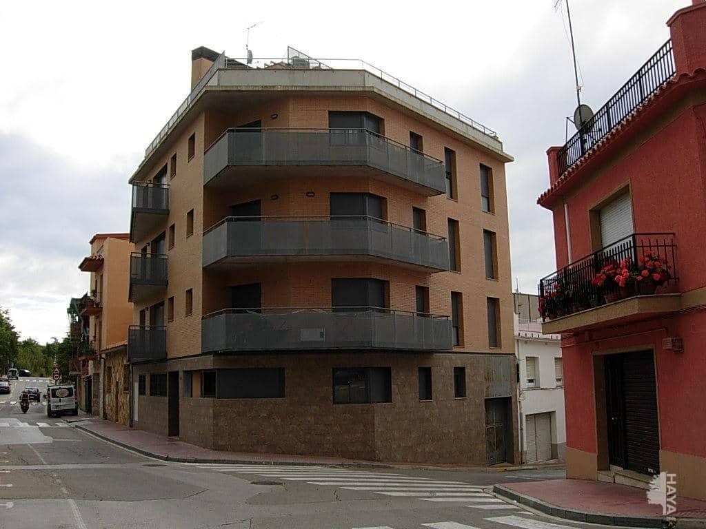 Piso en venta en Sant Feliu de Guíxols, Girona, Calle Joan Camiso, 116.700 €, 3 habitaciones, 2 baños, 97 m2