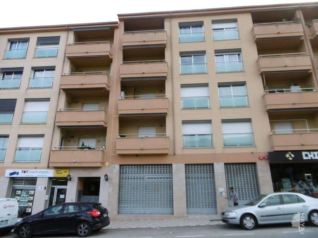 Piso en venta en La Vinya Vella, Esparreguera, Barcelona, Avenida Francesc Macia, 157.900 €, 3 habitaciones, 1 baño, 82 m2