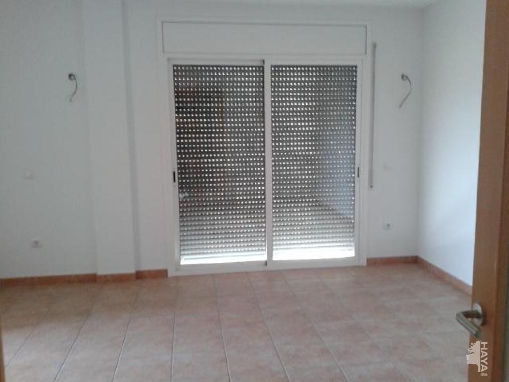 Piso en venta en Verges, Verges, Girona, Calle Baix Emporda, 82.400 €, 2 habitaciones, 1 baño, 68 m2