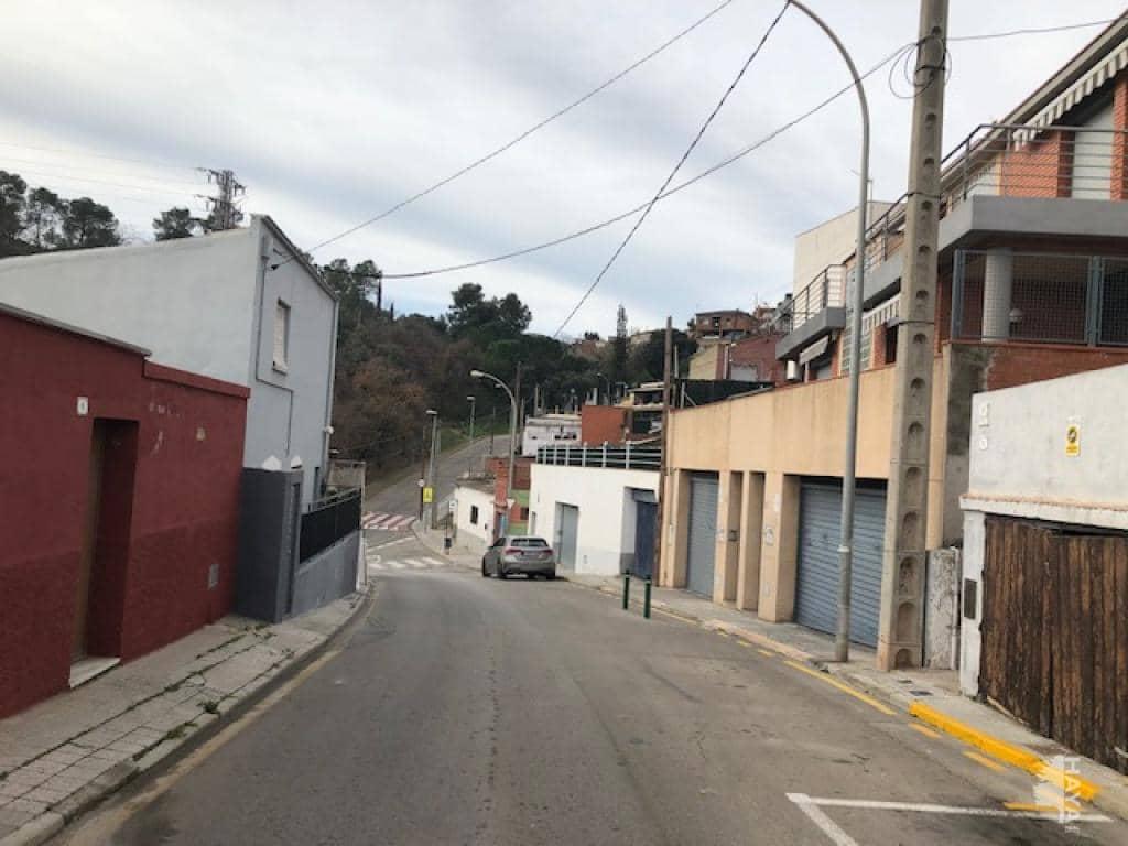Piso en venta en Vila Vella, Sant Vicenç Dels Horts, Barcelona, Calle Còrdova, 81.300 €, 2 habitaciones, 1 baño, 78 m2