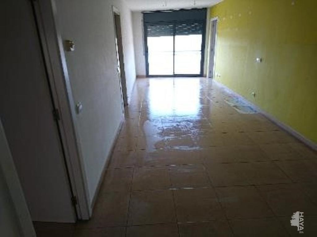 Piso en venta en Xalet Sant Jordi, Palafrugell, Girona, Calle Lleida, 85.400 €, 2 habitaciones, 2 baños, 83 m2
