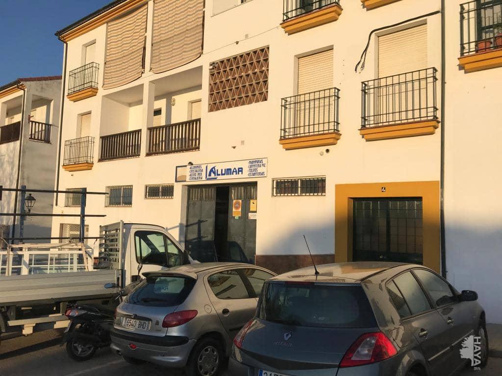 Piso en venta en Ubrique, Ubrique, Cádiz, Calle Ministro Francisco Fernandez Ordoñez, 92.650 €, 2 habitaciones, 1 baño, 82 m2