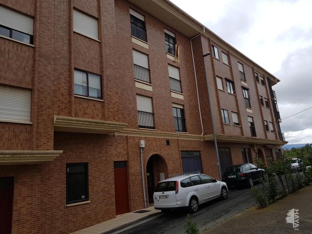 Piso en venta en Entre Ríos, Lardero, La Rioja, Calle Ramon Y Cajal, 96.000 €, 2 habitaciones, 1 baño, 72 m2