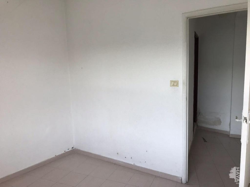 Piso en venta en Retamar, los Llanos de Aridane, Santa Cruz de Tenerife, Calle Vizconde de Buen Paso, 97.800 €, 3 habitaciones, 1 baño, 98 m2