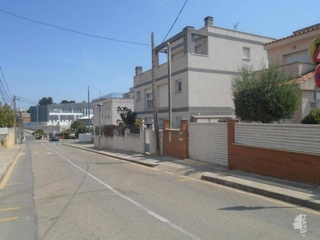 Piso en venta en Sant Miquel, Calafell, Tarragona, Avenida Anglaterra, 98.800 €, 1 habitación, 1 baño, 49 m2