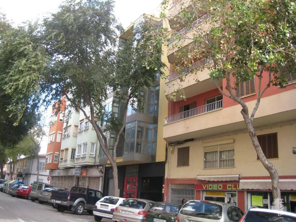 Local en venta en Local en Palma de Mallorca, Baleares, 98.000 €, 104 m2