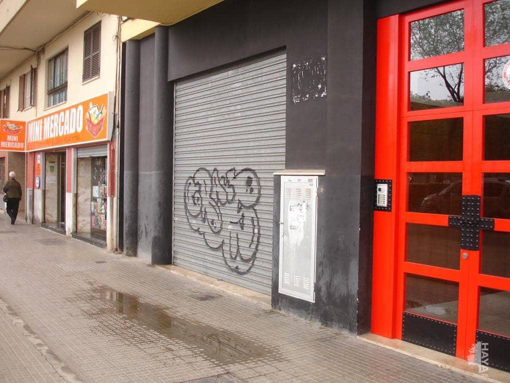 Local en venta en Local en Palma de Mallorca, Baleares, 160.000 €, 172 m2