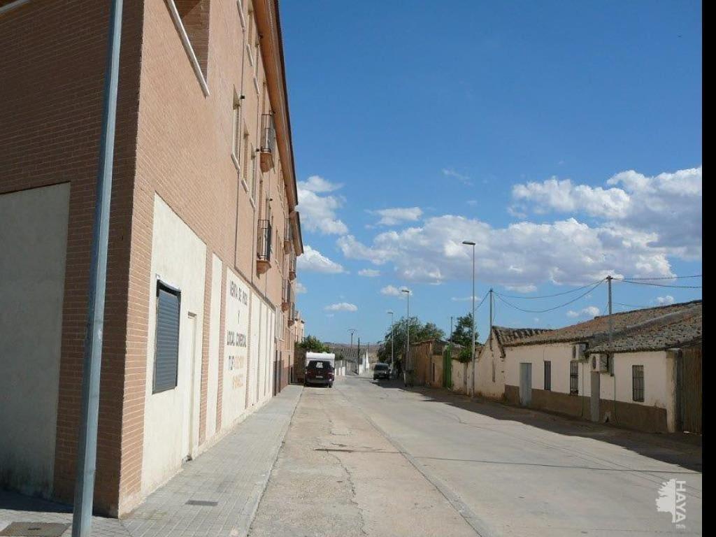 Local en venta en Villamiel de Toledo, Villamiel de Toledo, Toledo, Calle Blandones, 118.300 €, 270 m2