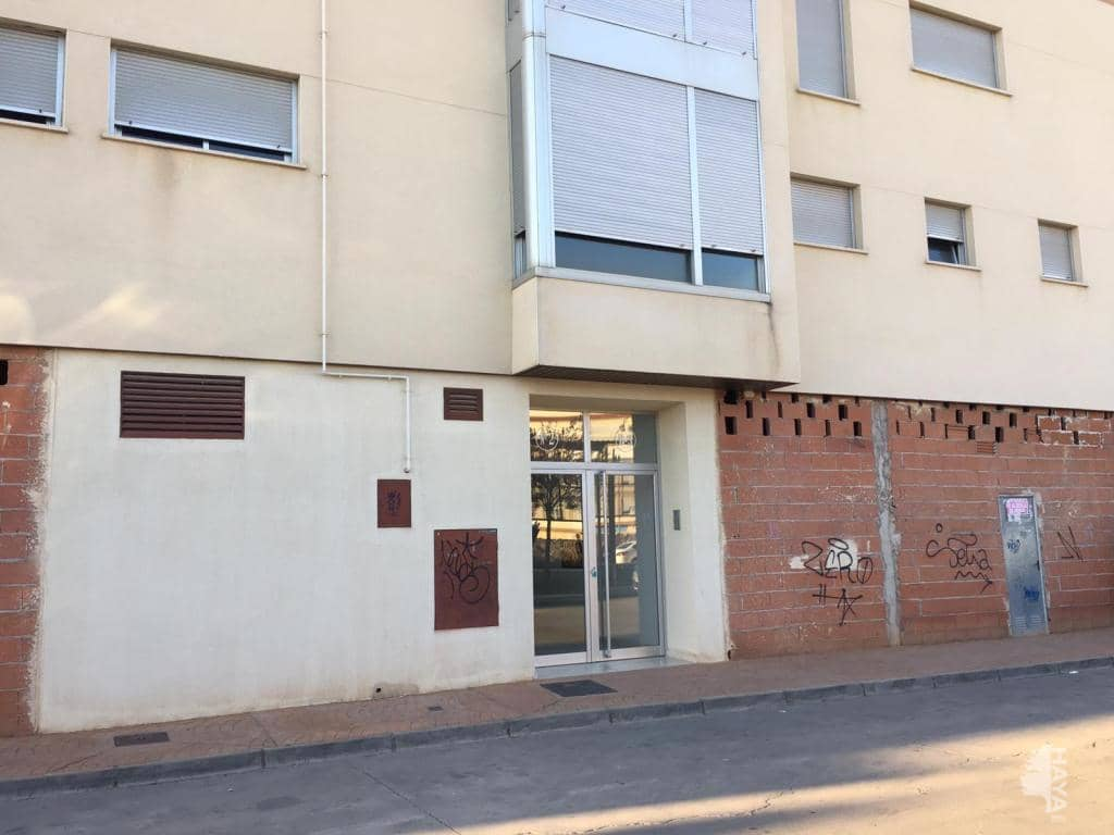 Piso en venta en Quintanar de la Orden, Quintanar de la Orden, Toledo, Avenida Jardines de la Estacion, 65.700 €, 3 habitaciones, 2 baños, 121 m2
